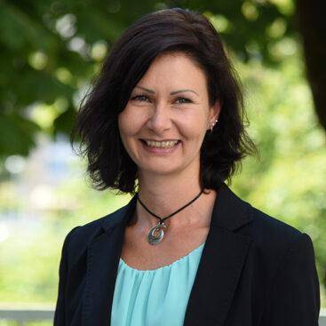 Caroline Steiner