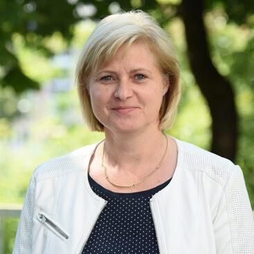 Doris Trattler
